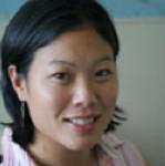 Christine Mao