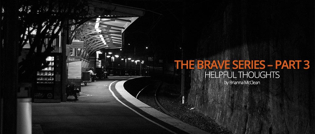 brave-part3