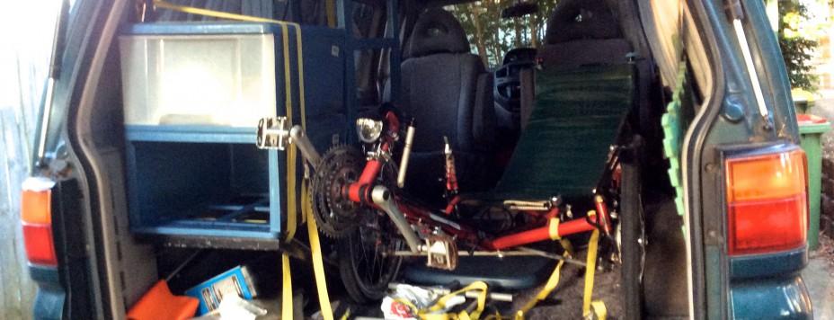 Jasons bike 2