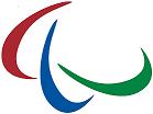 paralympics logo public domain - 2