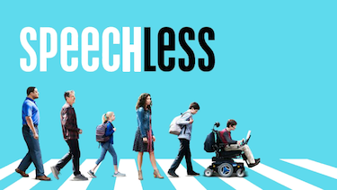 ABC's_Speechless_title_card